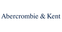 abercrombie and kent cruise company